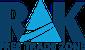 RAK-FTZ-Logo