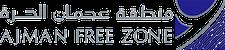 afz_logo_3