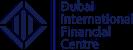 difc_logo