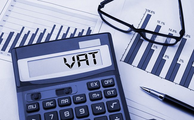 How VAT Implementation Works