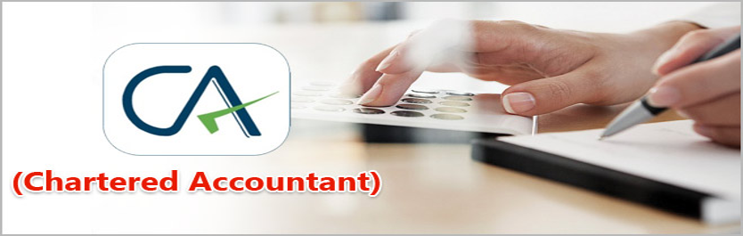 Advantages of Chartered Accountant